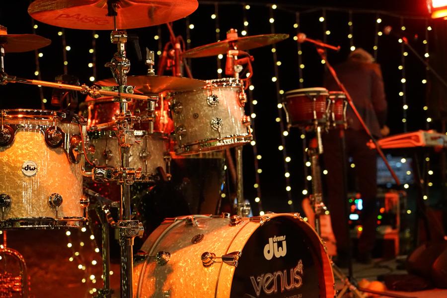 Drumkit.jpg