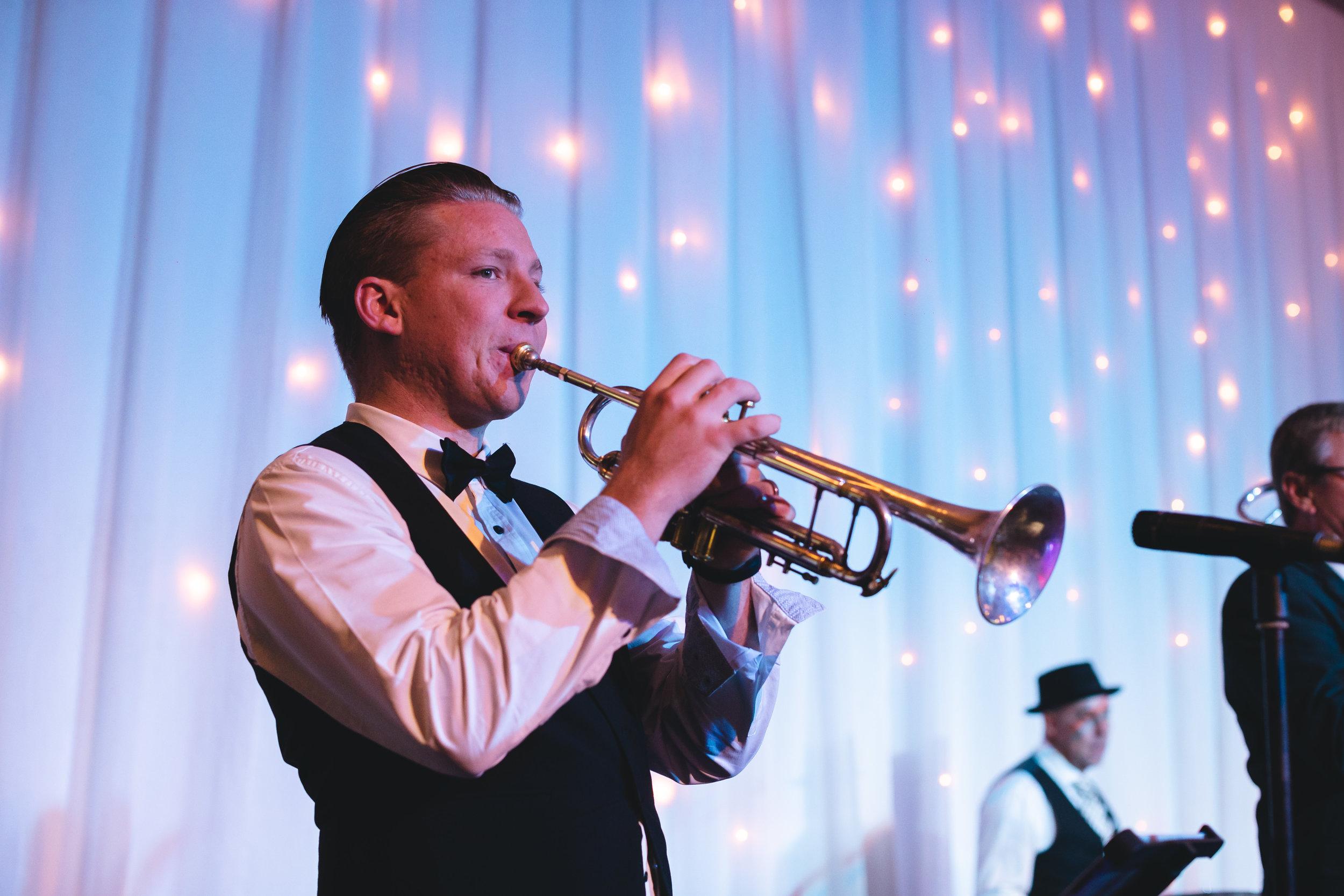 James trumpet.jpg