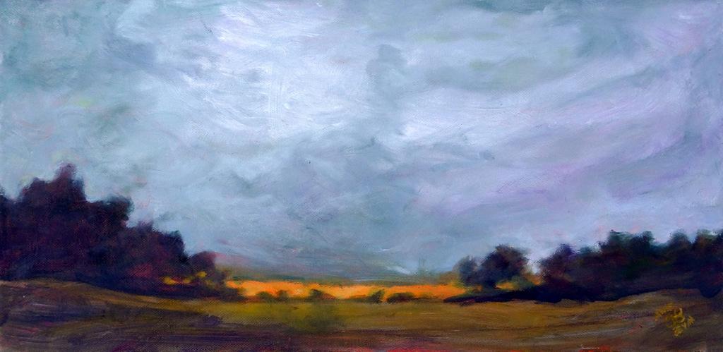 SVFAL, The Red House, Fine Art, Black Mountain, Anne Bevan-001.jpg