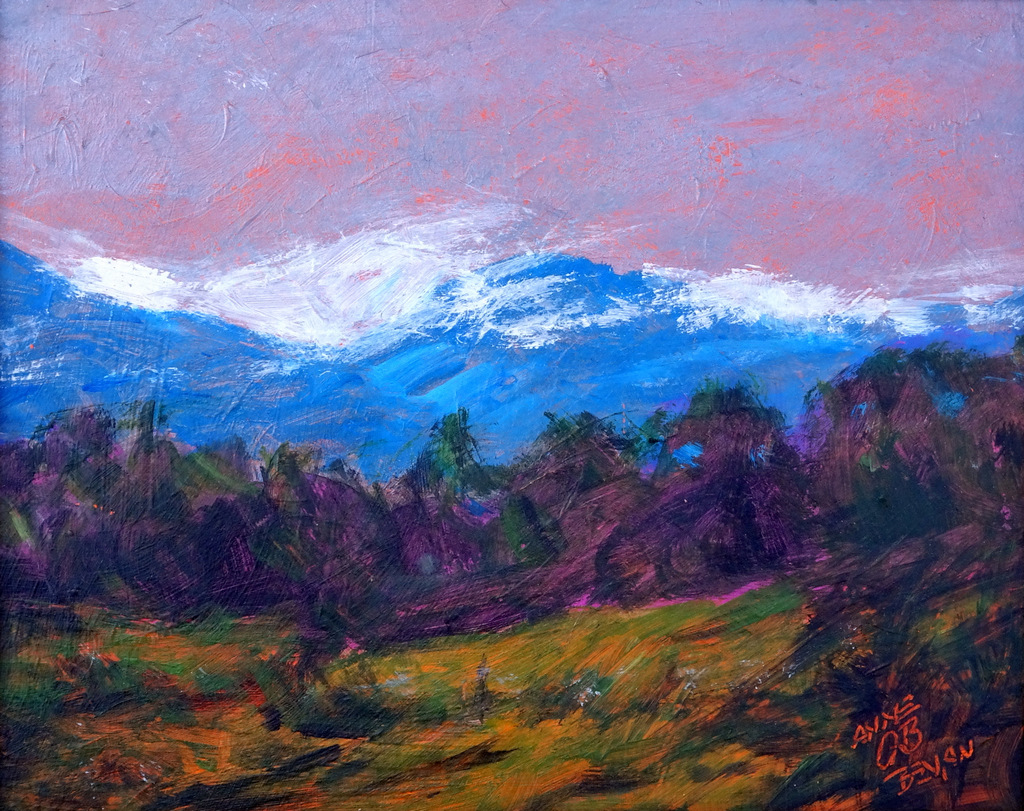SVFAL, The Red House, Fine Art, Black Mountain, Anne Bevan-002.jpg