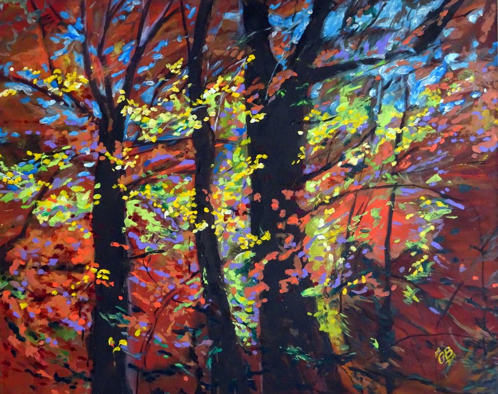 SVFAL, The Red House, Fine Art, Black Mountain, Anne Bevan-013.jpg