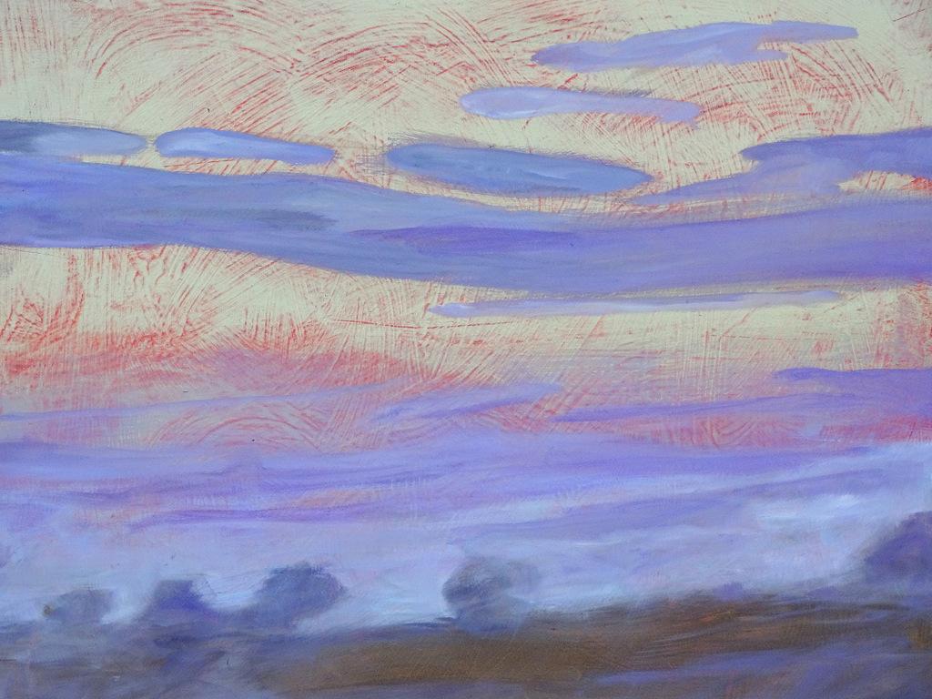SVFAL, The Red House, Fine Art, Black Mountain, Anne Bevan-009.jpg