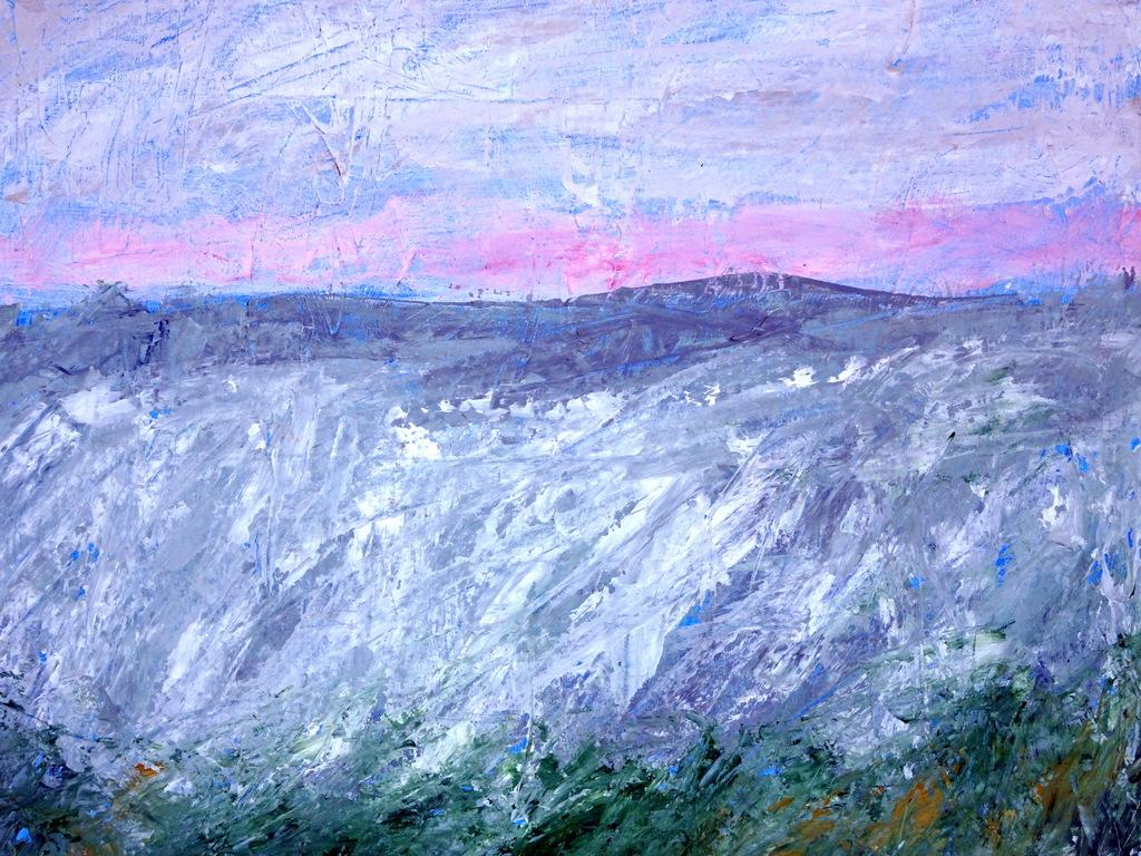 SVFAL, The Red House, Fine Art, Black Mountain, Anne Bevan-012.jpg