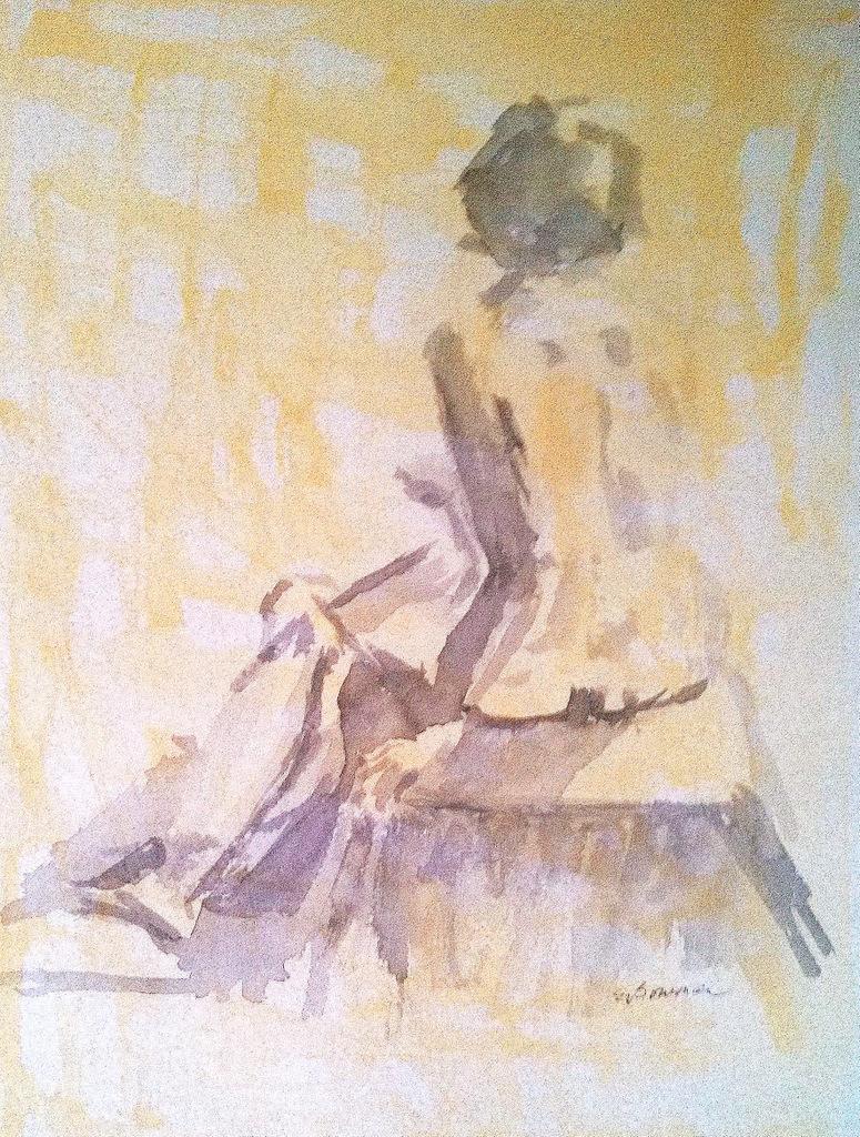 Elinor Bowman, Painting, Figural Studies, Asheville-004.jpg