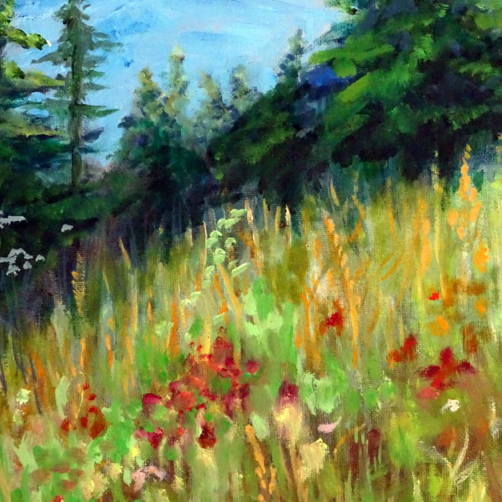 SVFAL, The Red House, Fine Art, Black Mountain, Denise Geiger-001.JPG