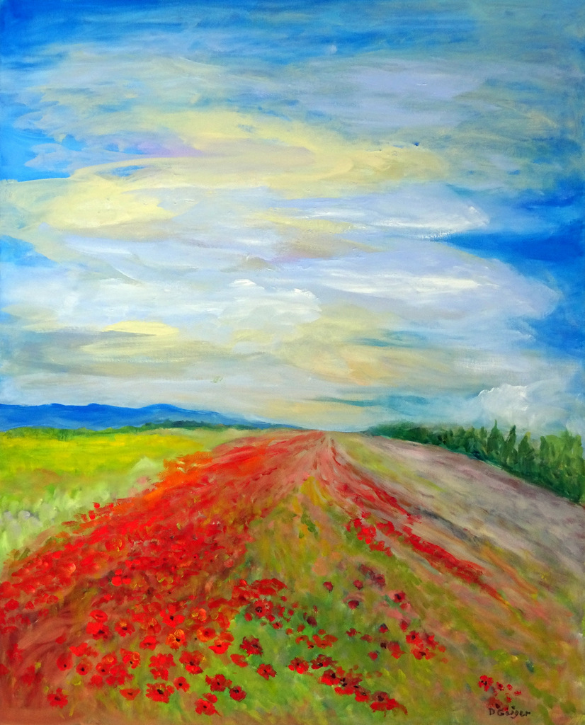 SVFAL, The Red House, Fine Art, Black Mountain, Denise Geiger-002.JPG