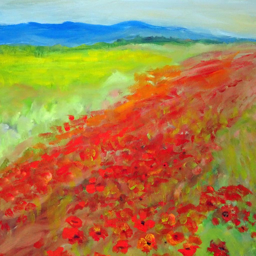 SVFAL, The Red House, Fine Art, Black Mountain, Denise Geiger-003.JPG