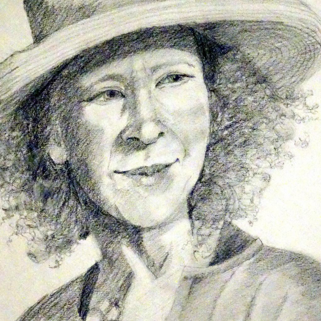 SVFAL, The Red House, Fine Art, Black Mountain, Life Drawing, Frances Greenburg-001.JPG