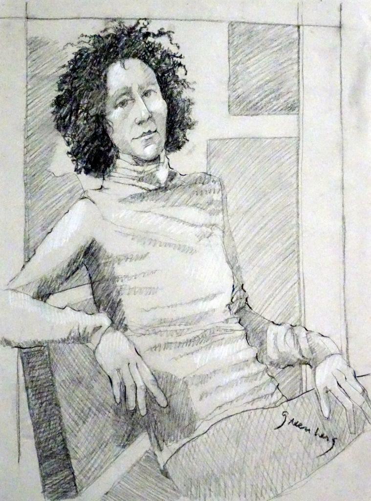 SVFAL, The Red House, Fine Art, Black Mountain, Life Drawing, Frances Greenburg-006.JPG
