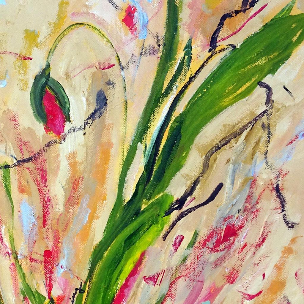 SVFAL, The Red House, Fine Art, Black Mountain, Susan Hanning-001.JPG
