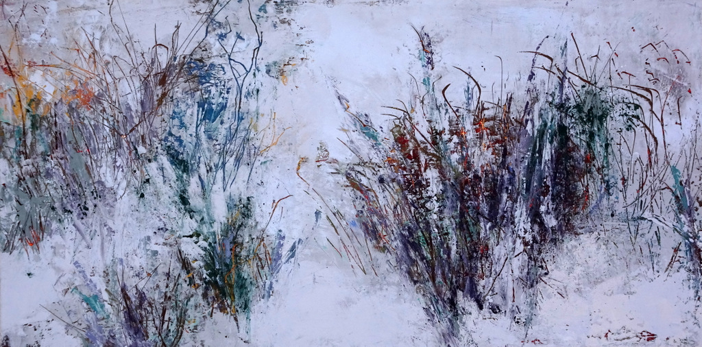 Mary Logan, Fine Art Painting, Spiritual Abstracts, SVFAL, Black Mountain-008.JPG