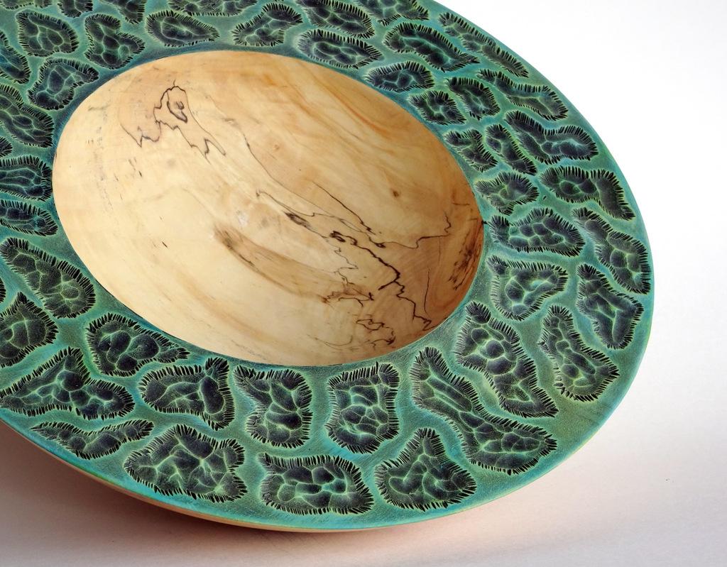 Steve Miller, Fine Art Wood Turning and Carving, Black Mountain-007.jpg