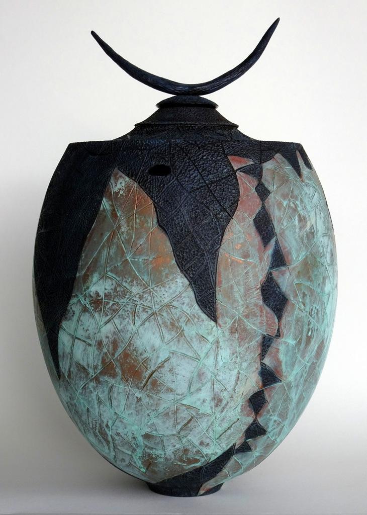 Steve Miller, Fine Art Wood Turning and Carving, Black Mountain-028.jpg