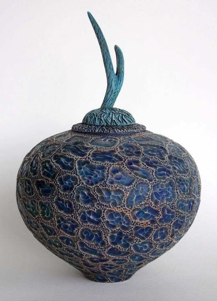 Steve Miller, Fine Art Wood Turning and Carving, Black Mountain-026.jpg