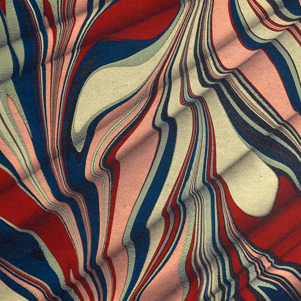 Ginny Moreland, Fine Art Marbled Paper, The Red House,Black Mountain-016.jpg