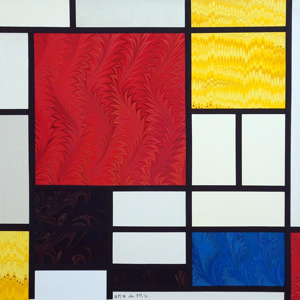 Ginny Moreland, Fine Art Marbled Paper, SVFAL, Black Mountain-003.jpg