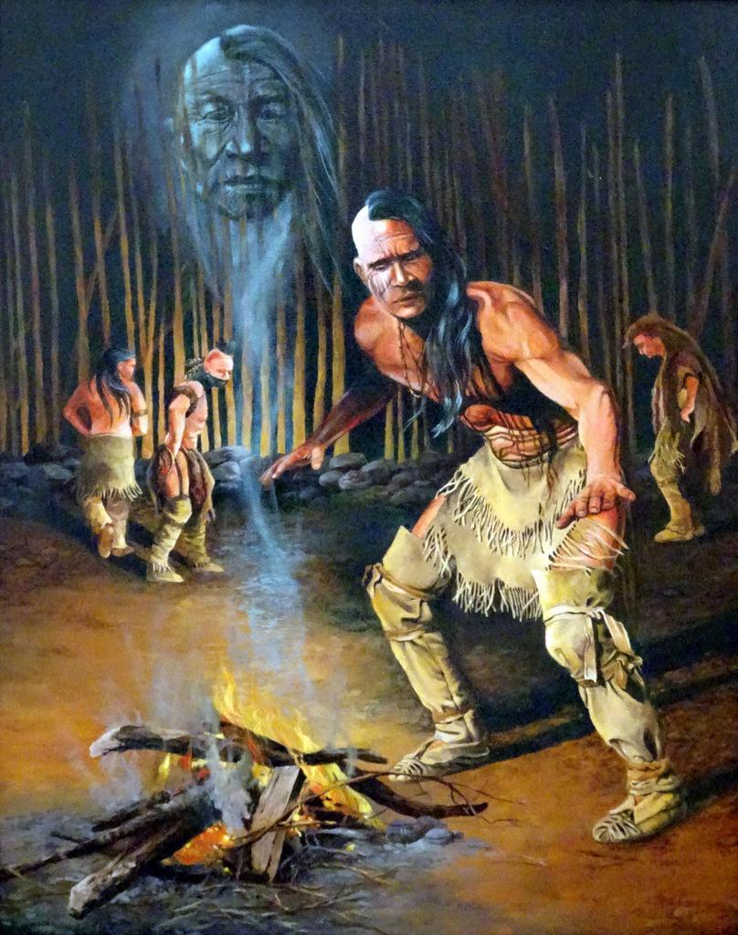 Macia Dockey Smith, Fine Art Painting, The Red House, Asheville-008.JPG