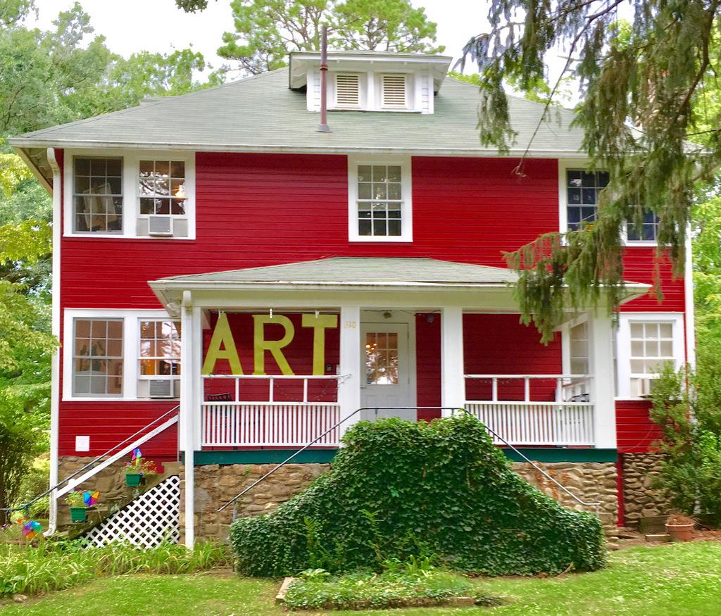 Swannanoa Valley Fine Arts League, Black Mountain, NC-011.JPG