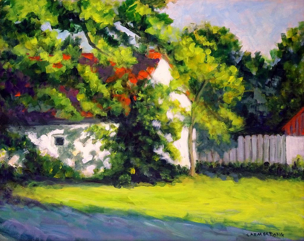 Carol Armstrong, SVFAL, Painter-004.jpg