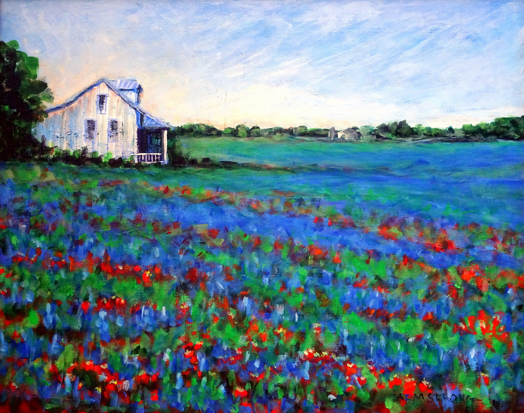 Carol Armstrong, SVFAL, Painter-006.jpg