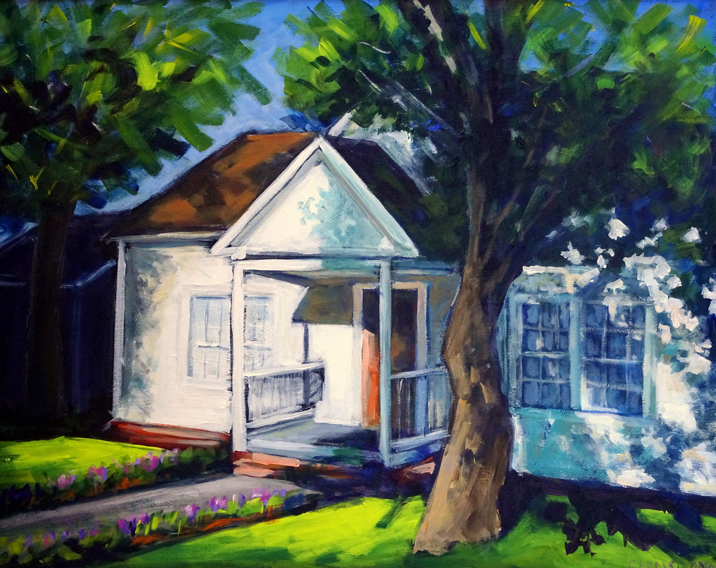 Carol Armstrong, SVFAL, Painter-011.jpg