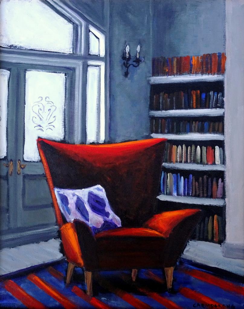 Carol Armstrong, SVFAL, Painter-002.jpg