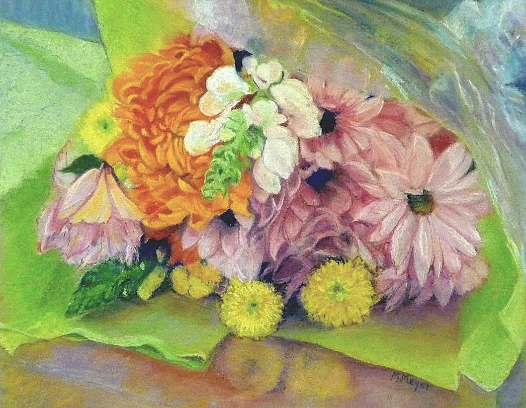Meryl Meyer, Pastels, SVFAL.jpg