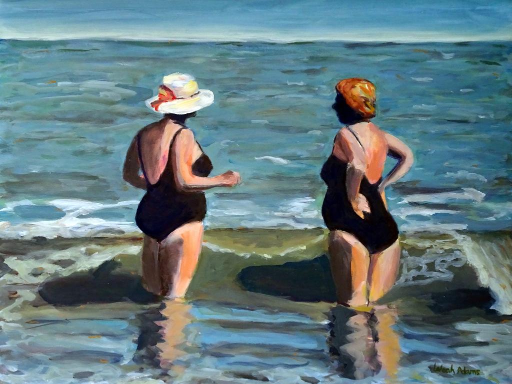 Laleah Adams, Painter SVFAL-008.jpg