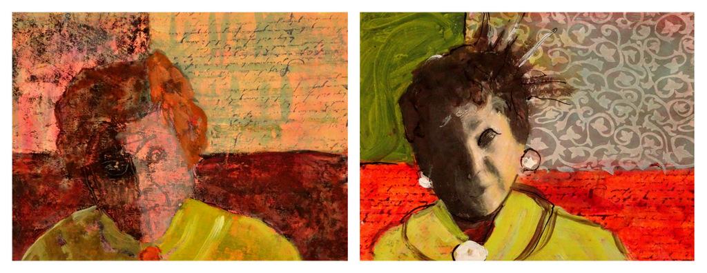 Laleah Adams, Painter SVFAL-014.jpg