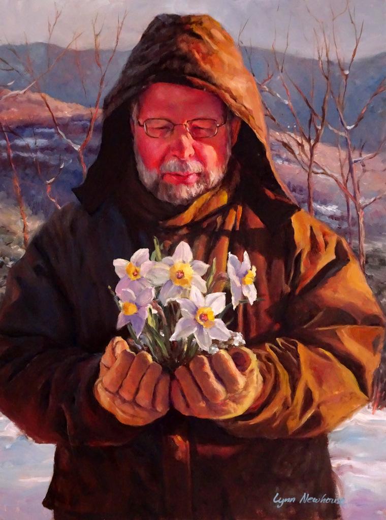 Lynn Newhouse, Fine Art Painting, SVFAL-004.jpg