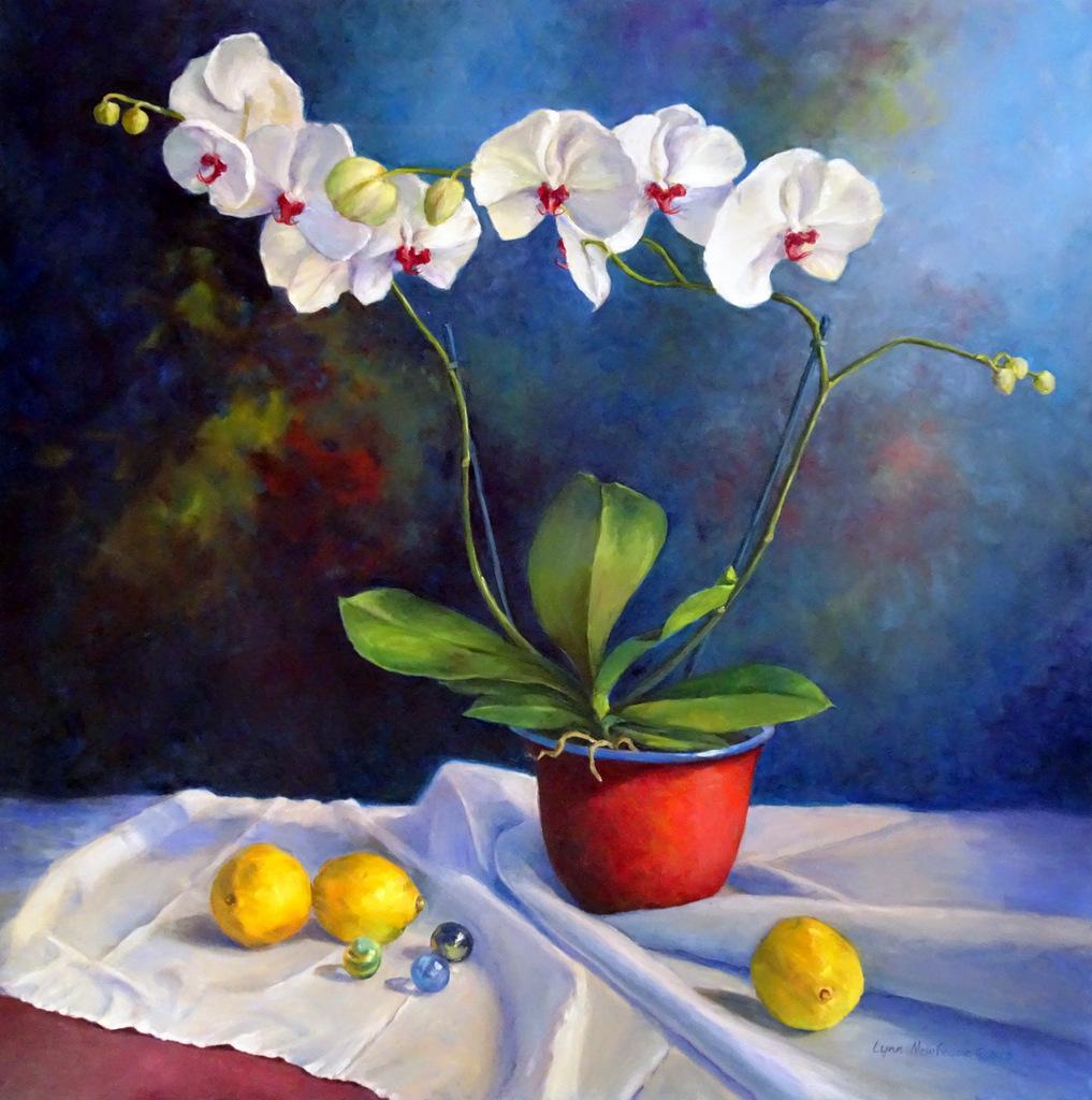 Lynn Newhouse, Fine Art Painting, SVFAL-009.jpg
