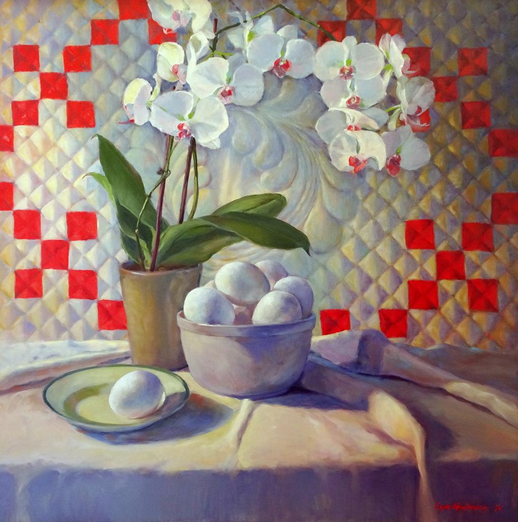 Lynn Newhouse, Fine Art Painting, SVFAL-010.jpg