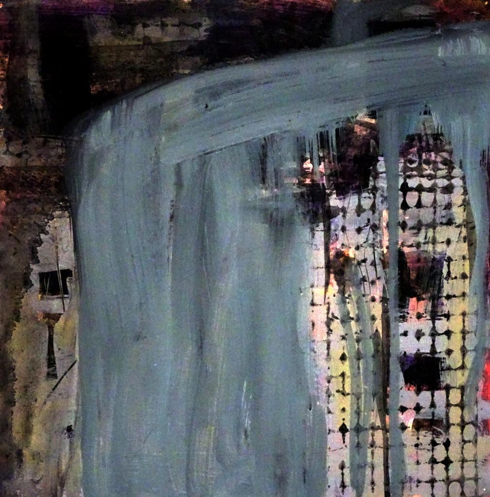 Laleah Adams, Painter SVFAL-012.jpg