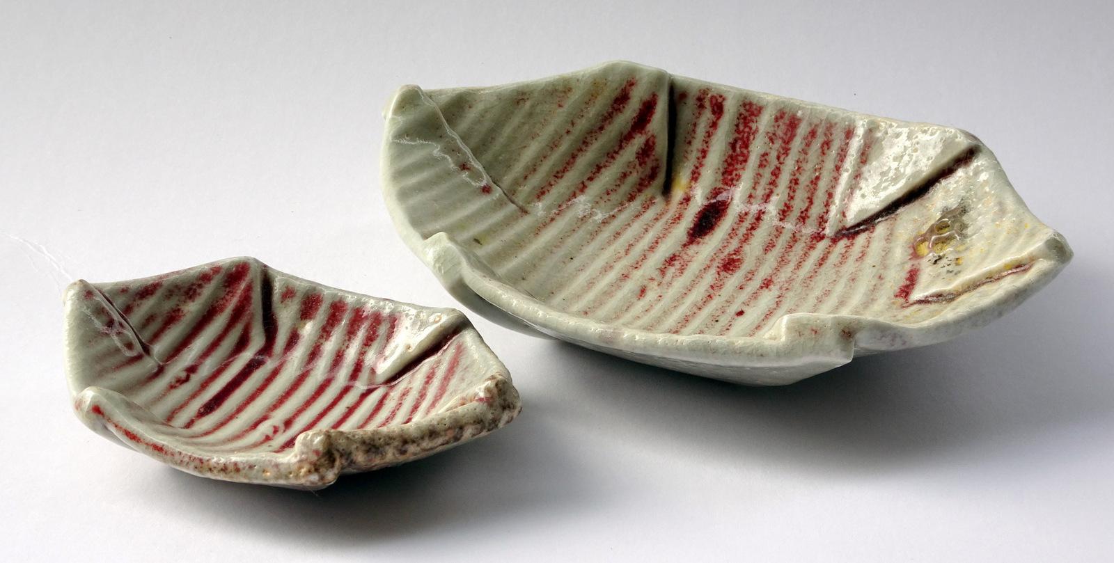 Atcha Turner, Ceramics-002.JPG