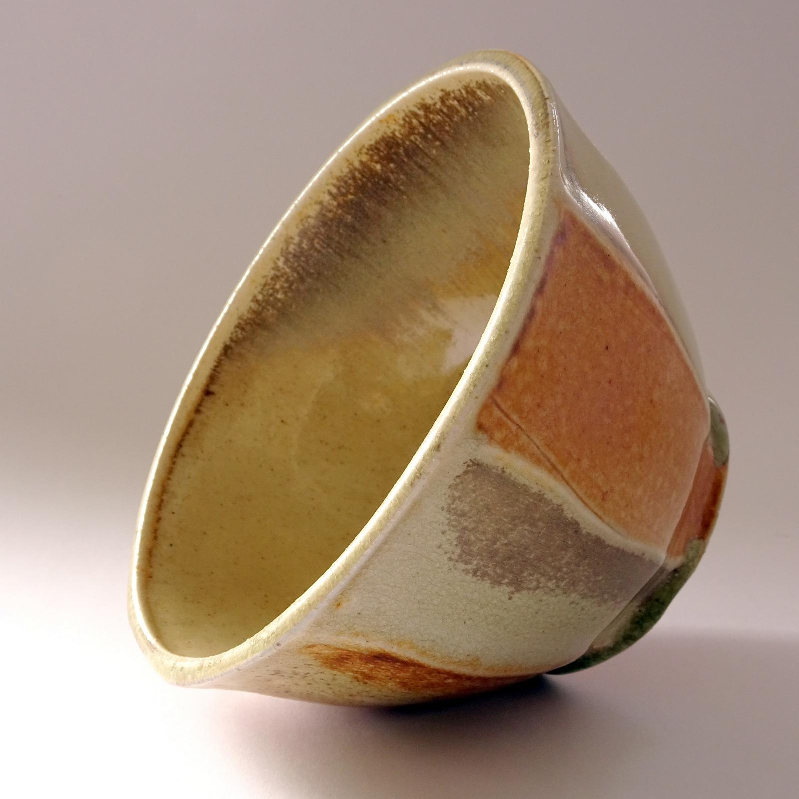 Atcha Turner, Ceramics-019.JPG