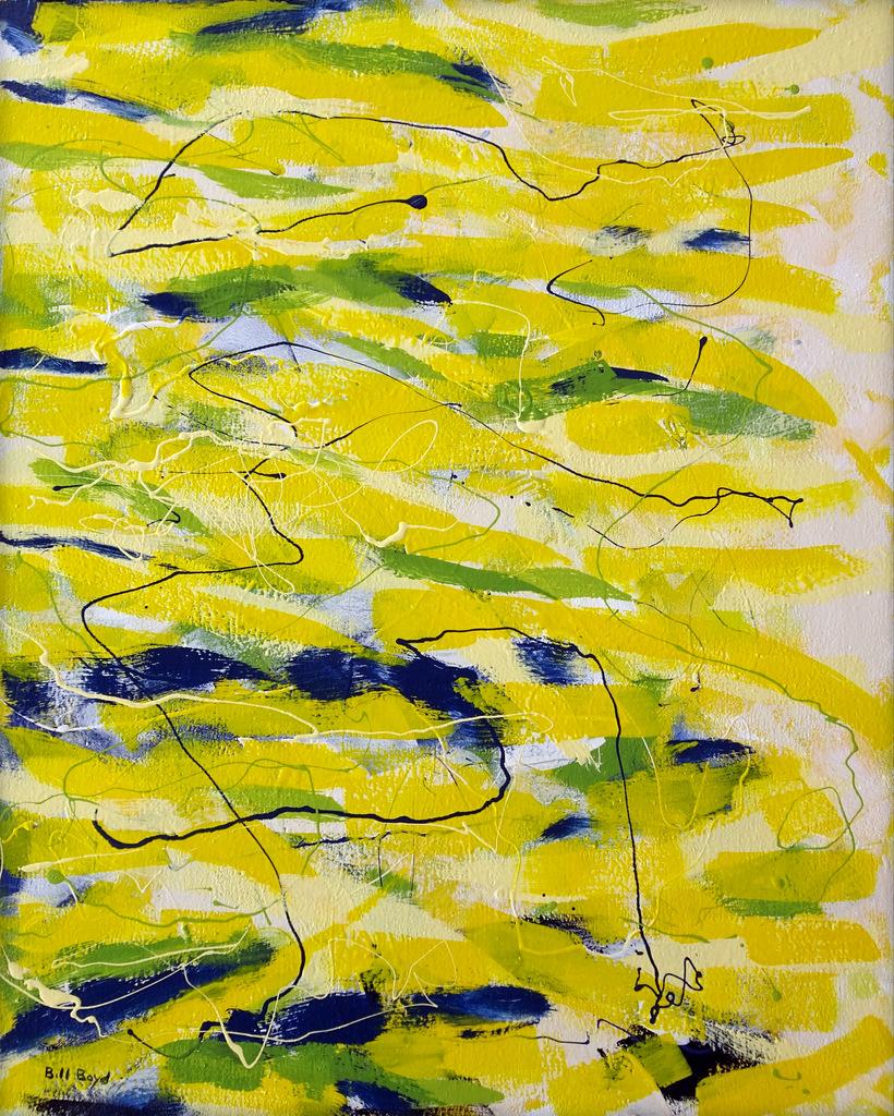 Bill Boyd, Abstract Painter, Mixed Media-053.jpg