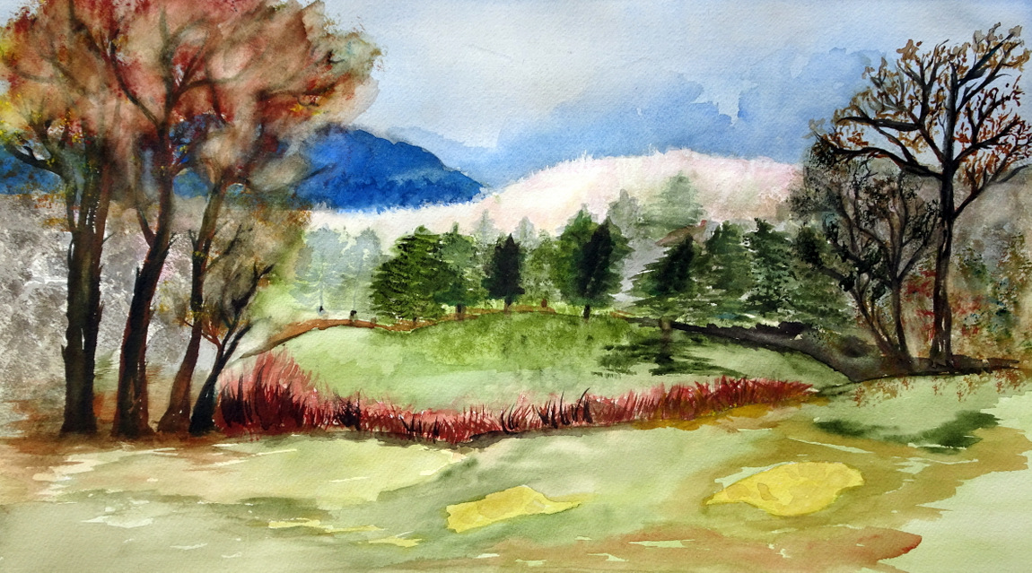Sheila Wollam, Watercolor Artist, SVFAL-008.jpg