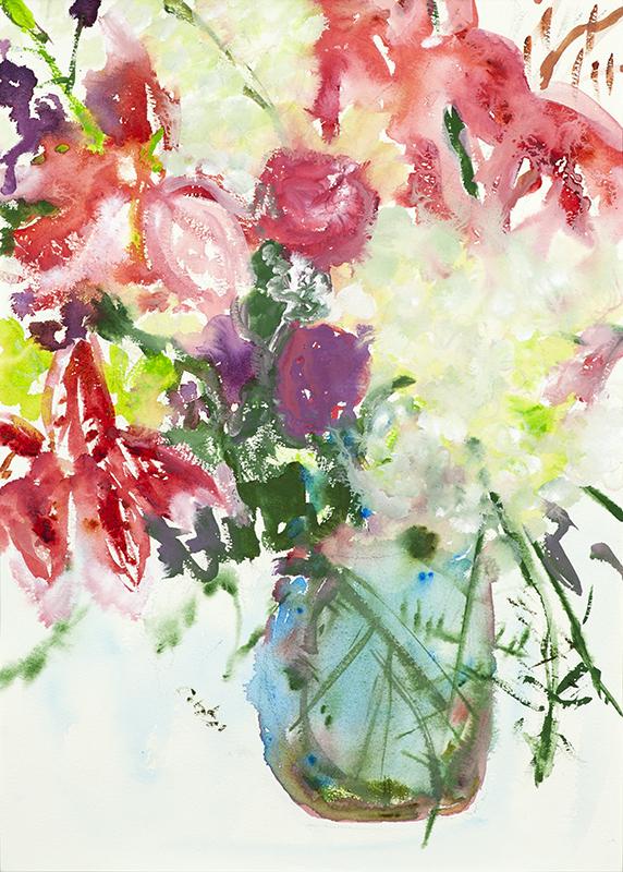 Barbara Frohmader, Plein Air Painting, SVFAL-011.jpg