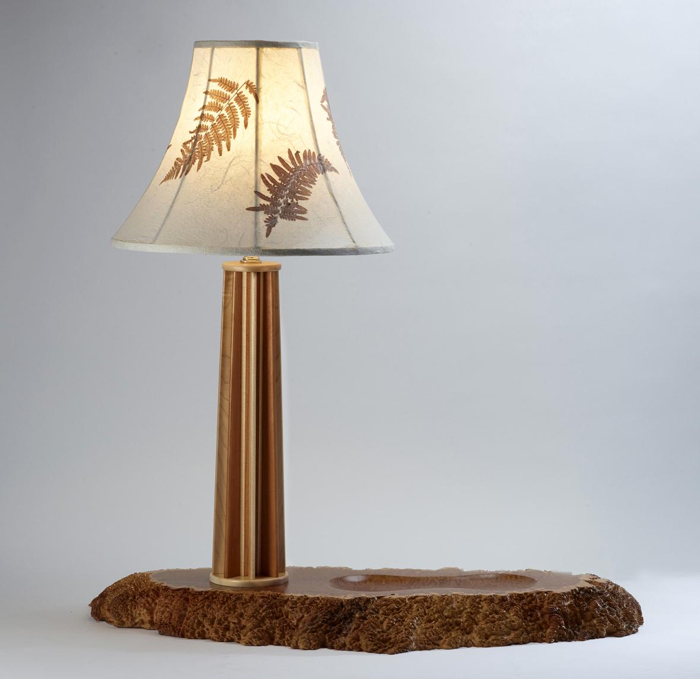 Neil King, Fine Art Wood Furniture, SVFAL-004.jpg