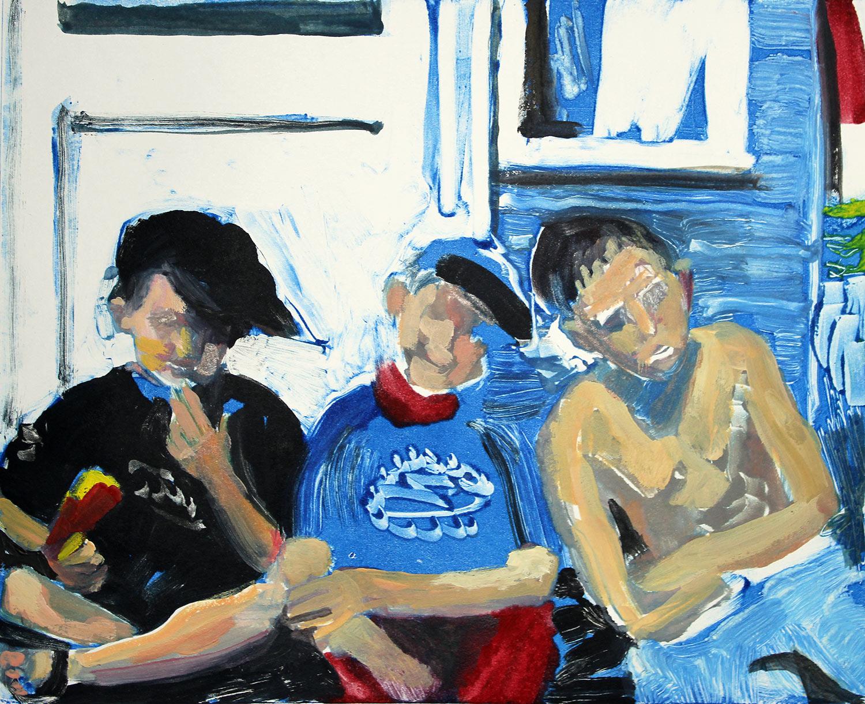StEFFENS-Three-Boys-at-Mudeford-web.jpg