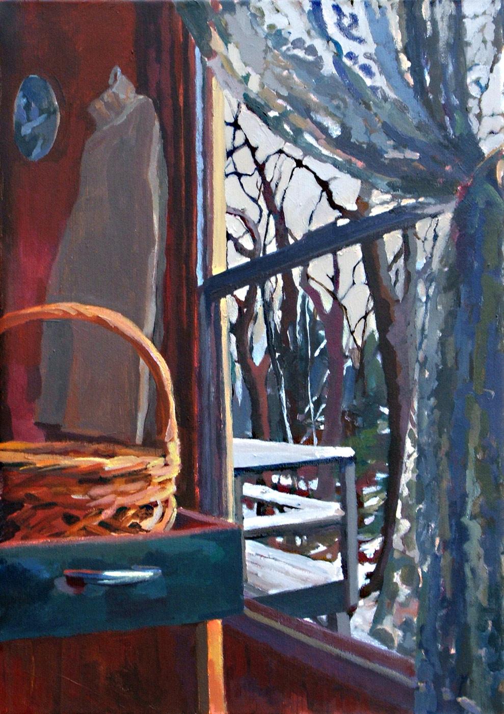 Steffens-Window-and-basket-card-web.jpg