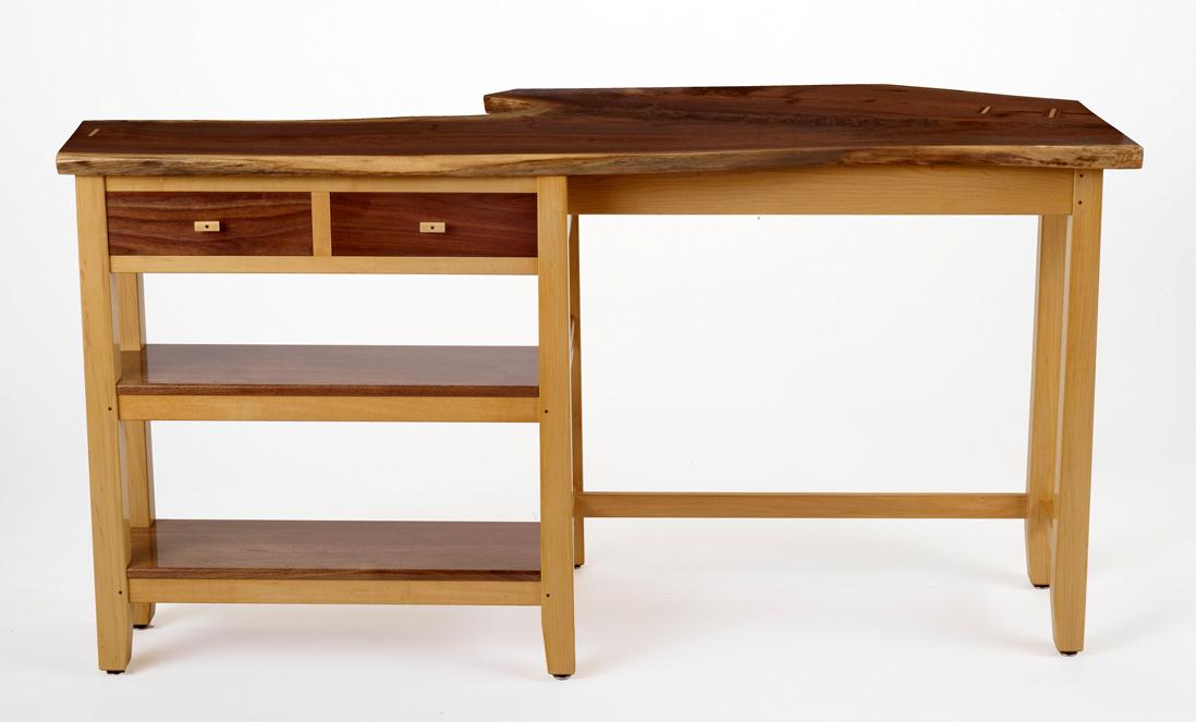 Neil King, Fine Art Wood Furniture, SVFAL-002.jpg