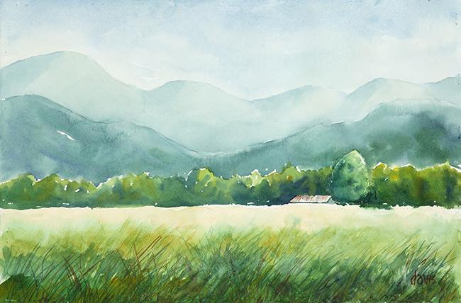 0904-Mountain Viewweb.jpg