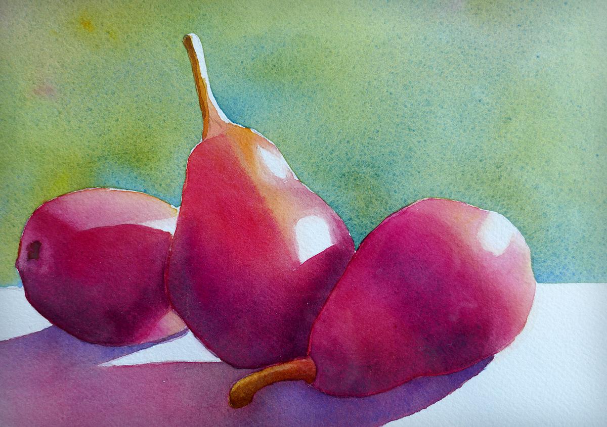 11-Pears-004.JPG