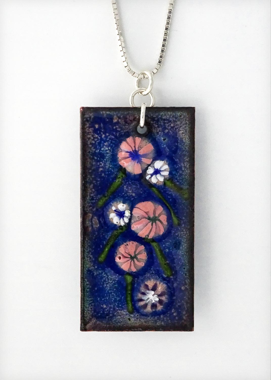 05-BLUE PANSY, D. McEachen, Flower Field Pendant-003.JPG