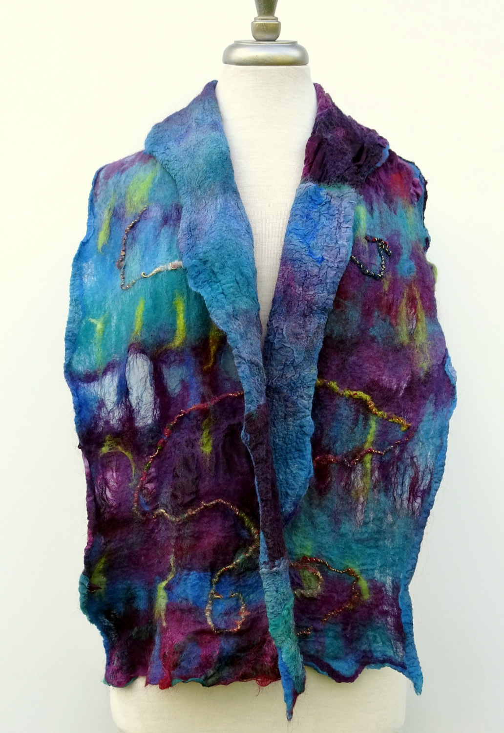 5-Ruth Duckworth, Fine Art Fiber, SVFAL-004.JPG