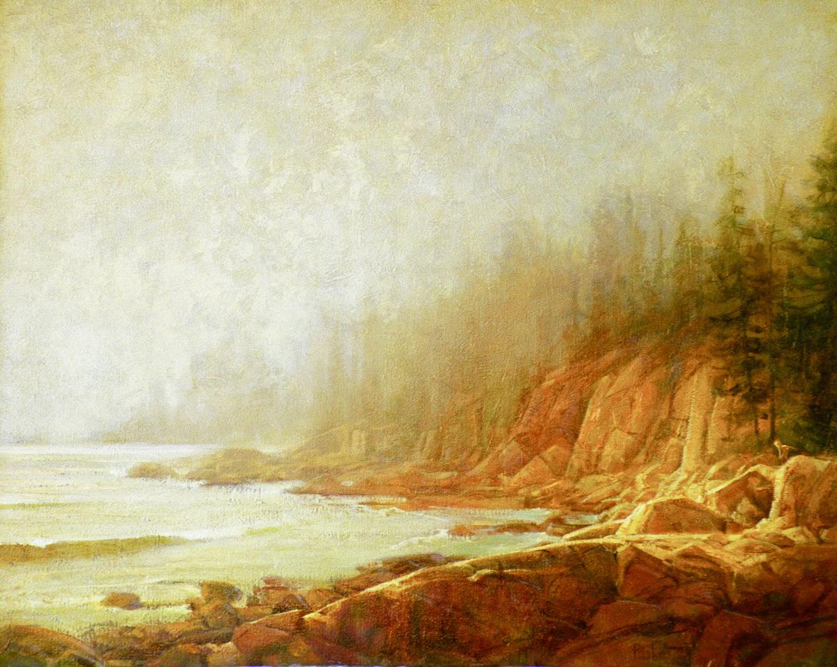 Martin A. Poole, Fine Art Portrait & Landscape Painting, SVFAL-005.jpg