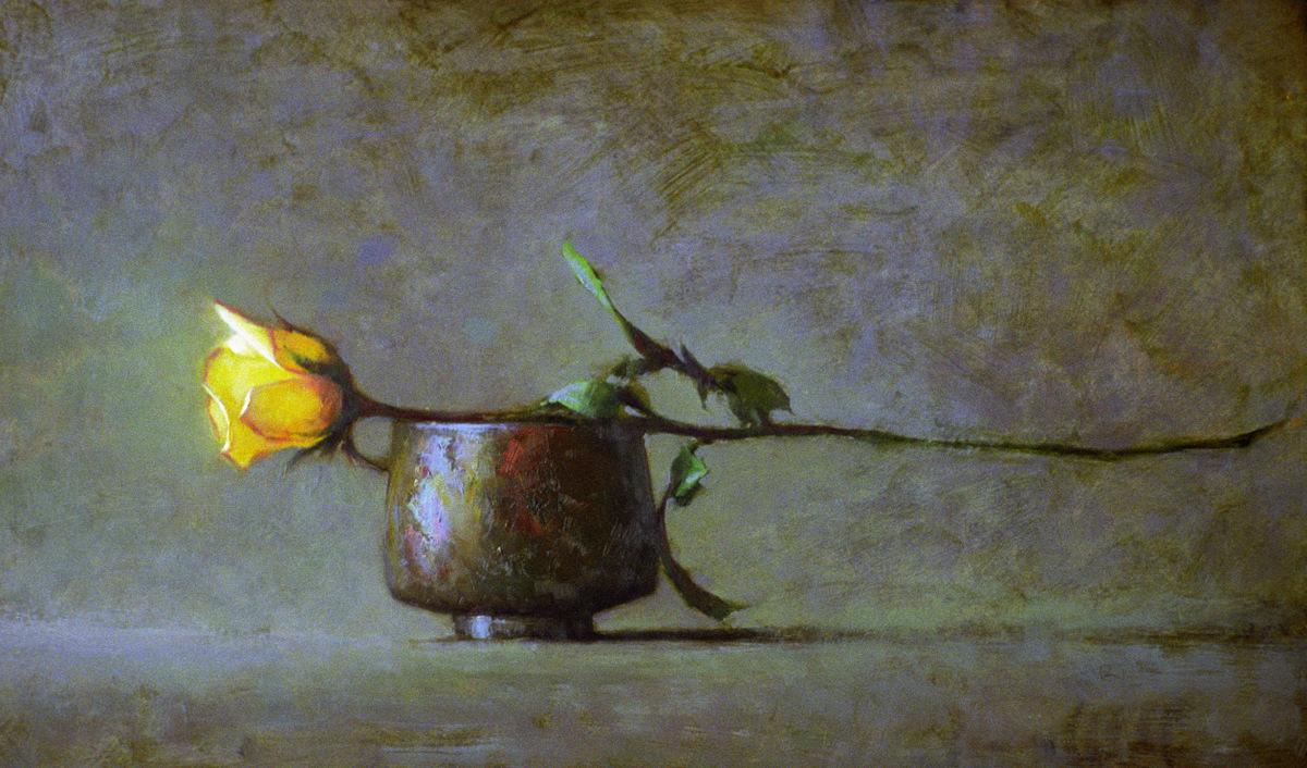 Martin A. Poole, Fine Art Portrait & Landscape Painting, SVFAL-006.jpg