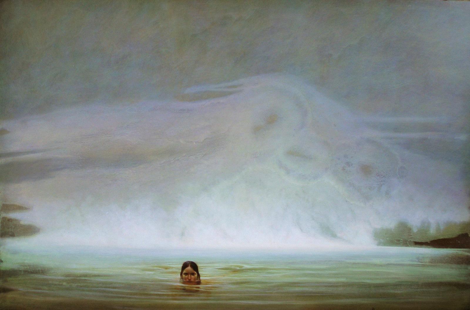 Martin A. Poole, Fine Art Portrait & Landscape Painting, SVFAL-008.jpg