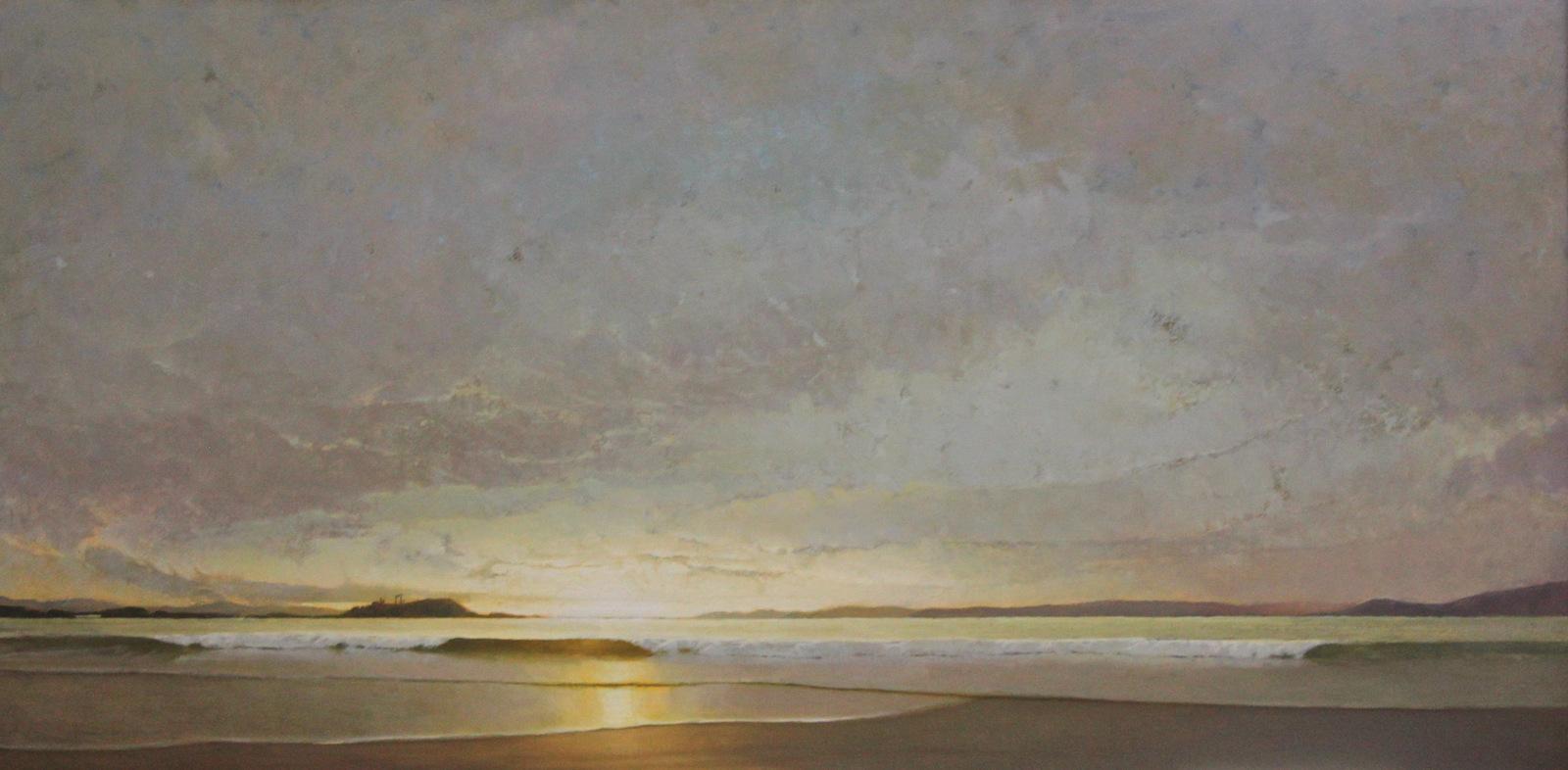 Martin A. Poole, Fine Art Portrait & Landscape Painting, SVFAL-012.jpg